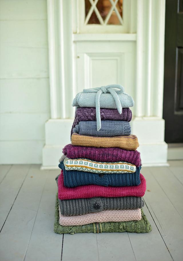 grownsweaters