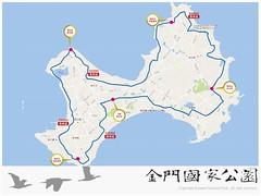 2016自行車活動路線圖(修正)
