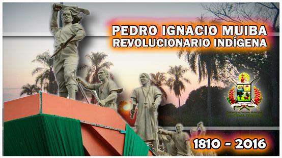 homenaje-a-pedro-ignacio-muiba
