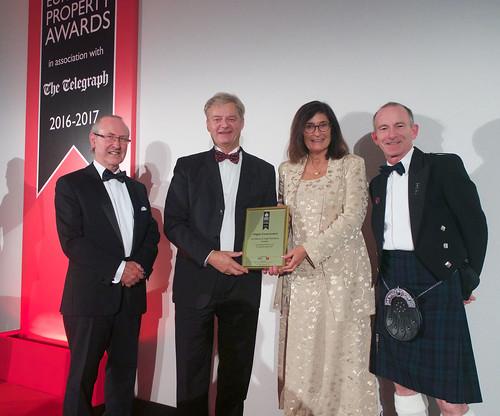 Euro_Property_Awards_2016_95-BESKUREN