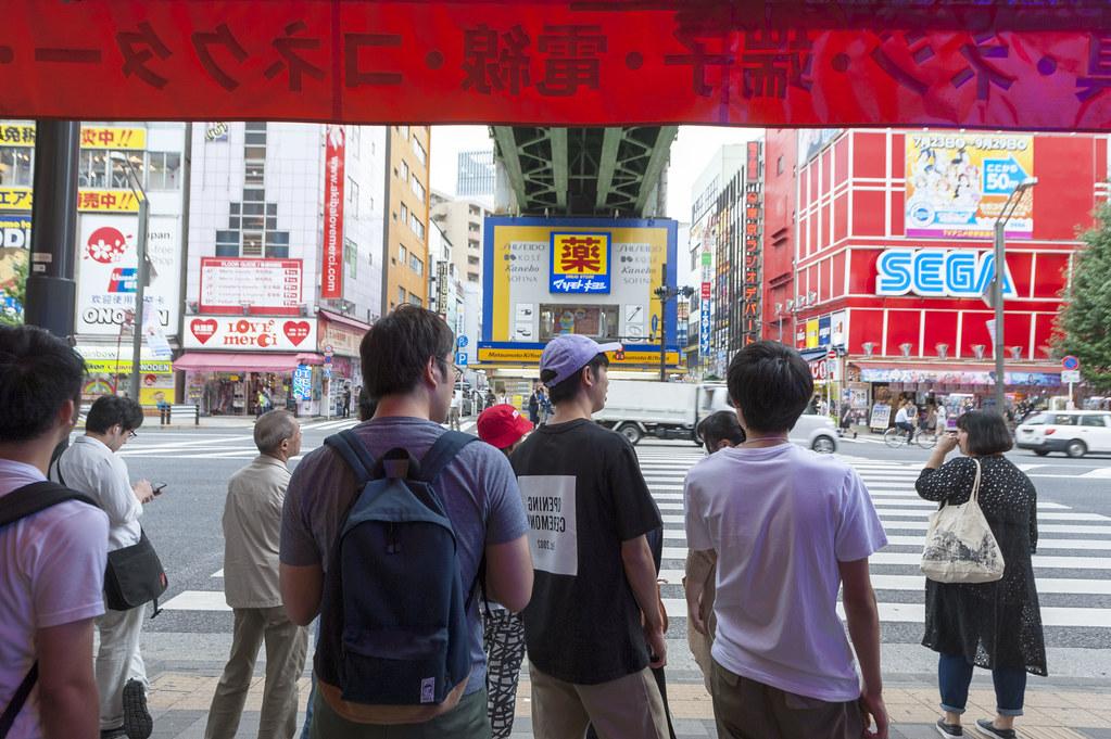 Japan_Tokyo_Context_055