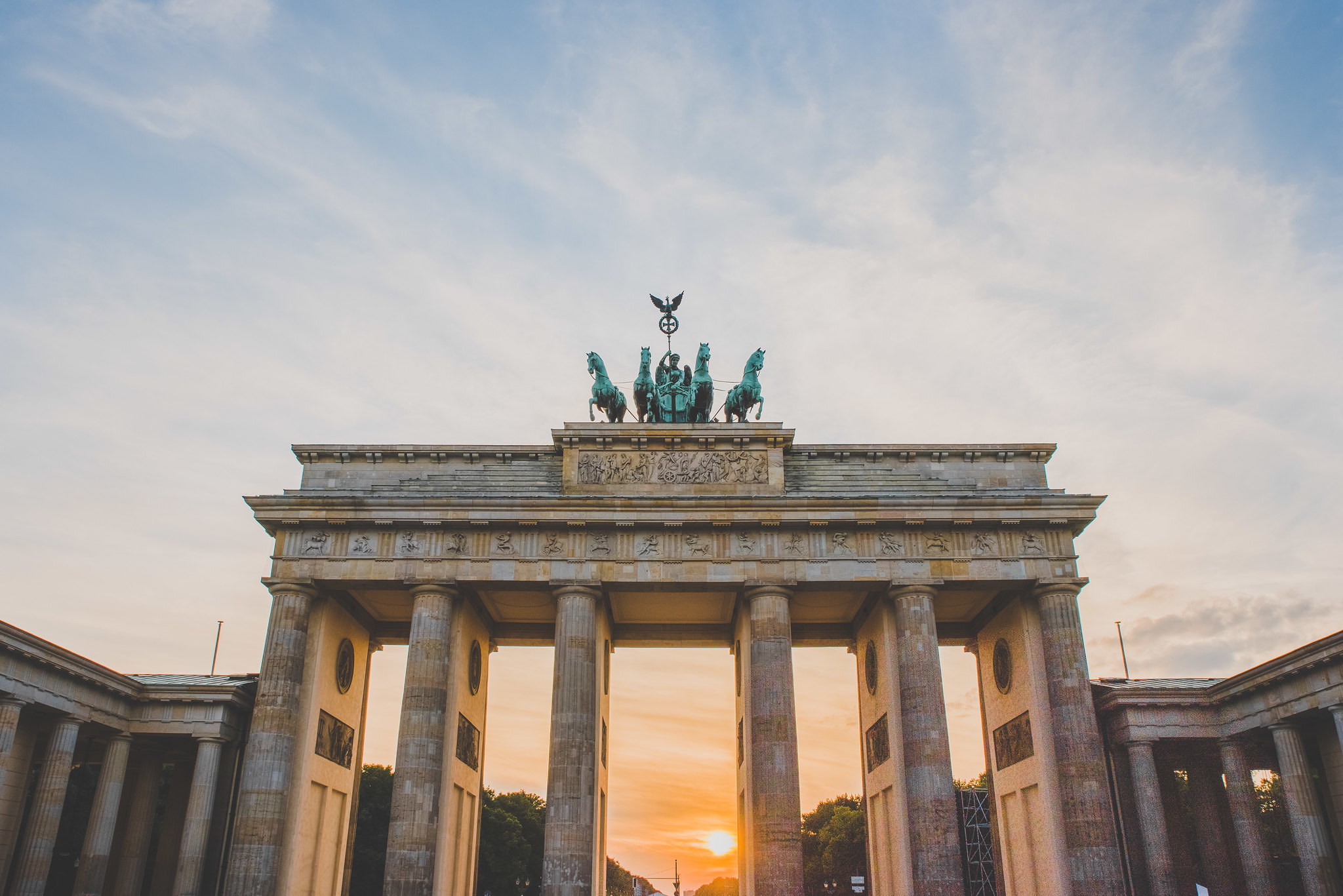 Berlin_13