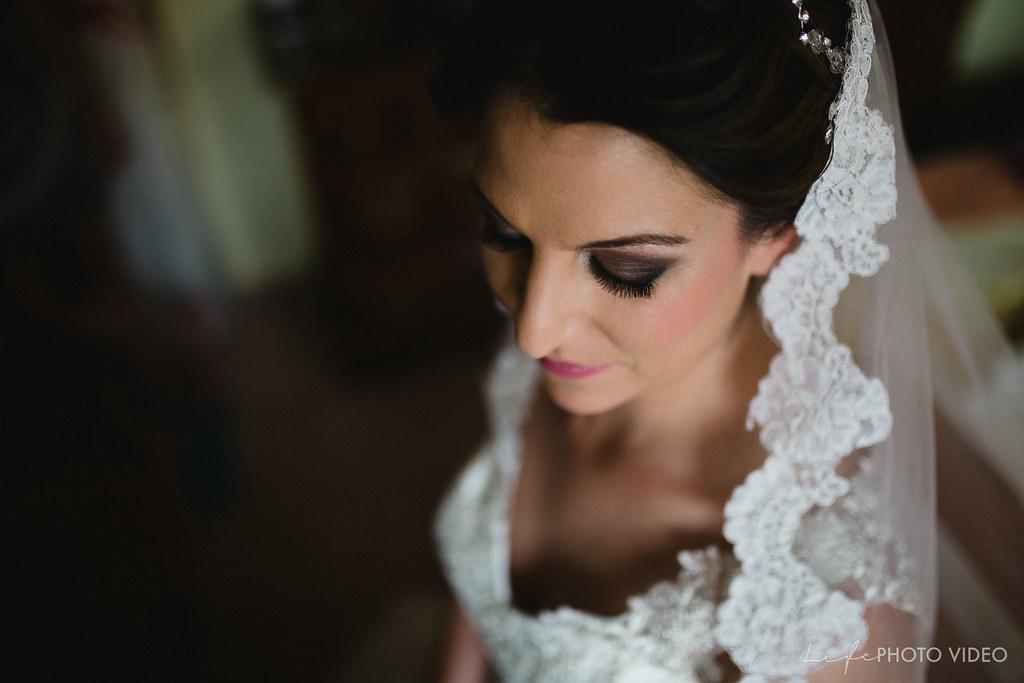 LifePhotoVideo_Boda_LeonGto_Wedding_0071.jpg