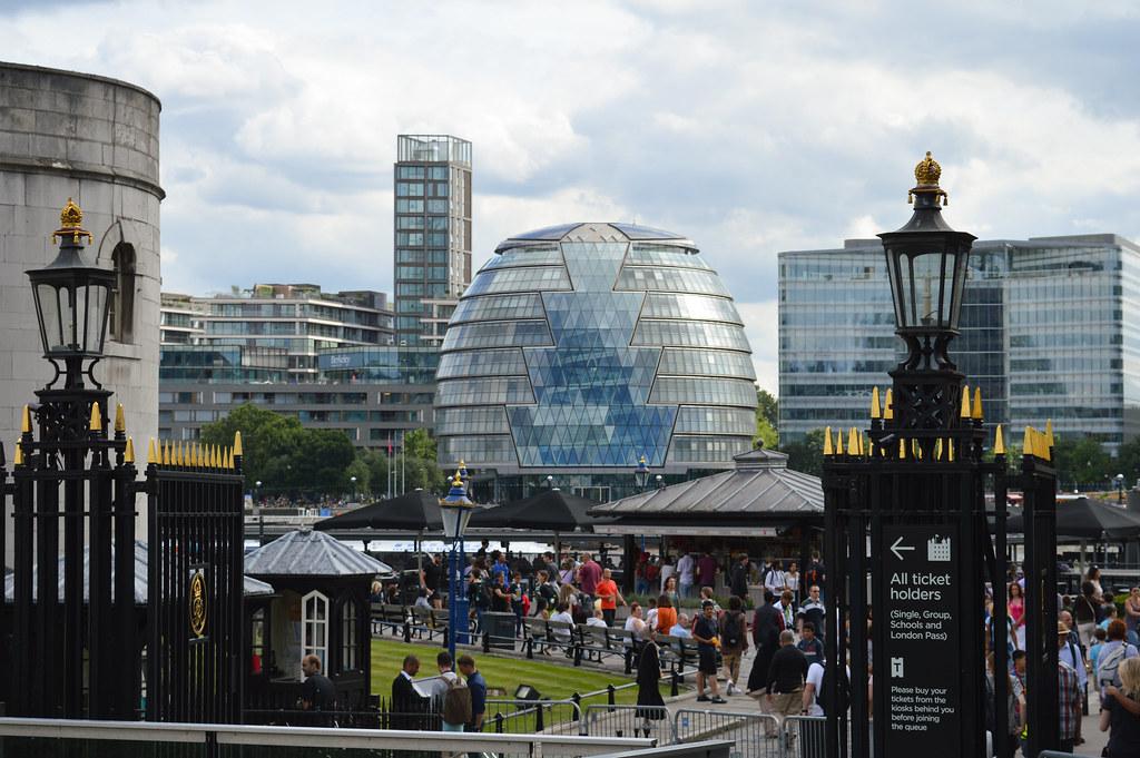 London1-19