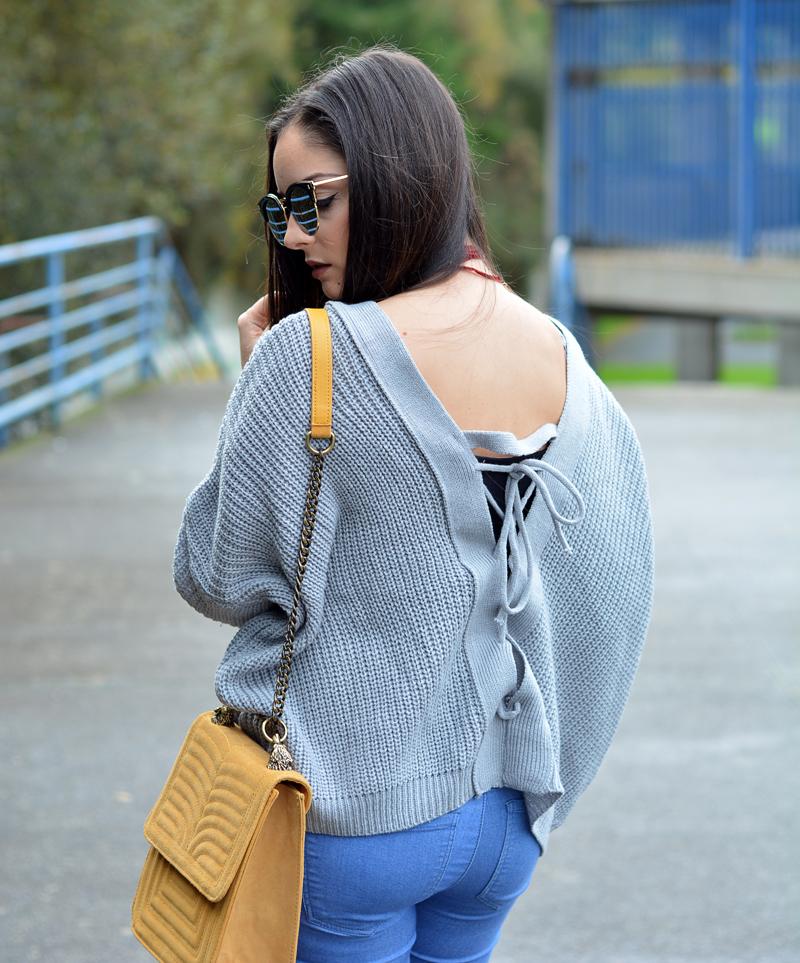 zara_ootd_lookbook_streetstyle_outfit_abaday_06