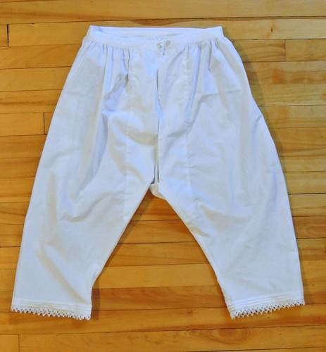underwears (1)