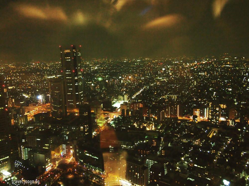 Tokyo Metropolitan 3 - travel.joogo.sg