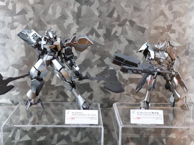 G-Tekketsu-Exhibition_05