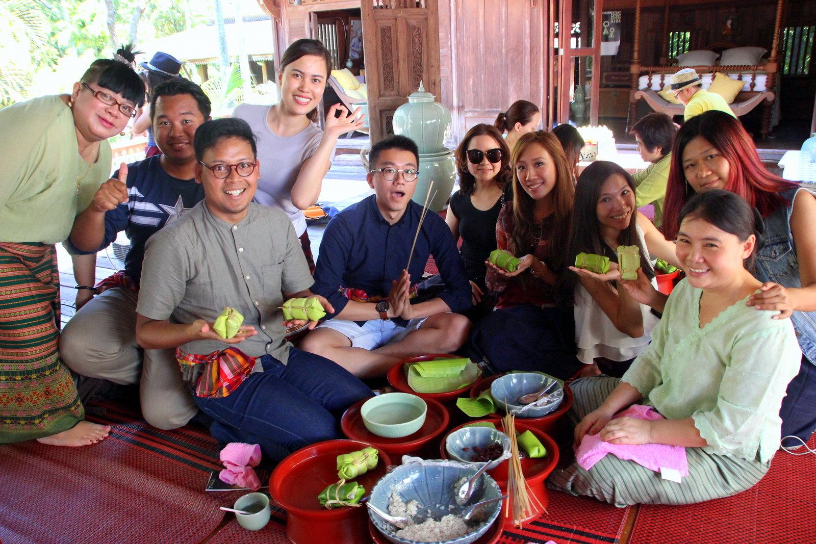 Chiangmai Celadon