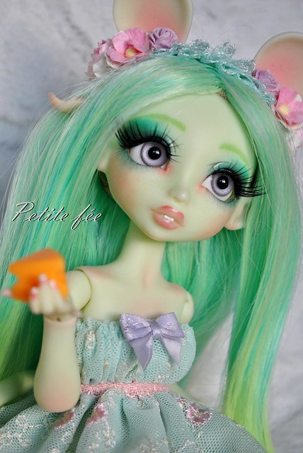 NEW DOLL: LDOLL ! ❤ Mes petites bouilles ~ NEWP.4 - Page 4 30646700052_0719cc2129_z