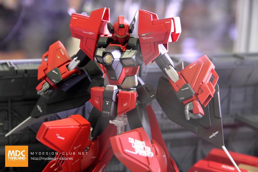 GBWC-TH-2016-373