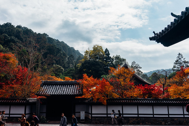Kyoto_Nanzenji_09