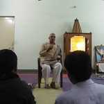 Sadhana Diwas Program in Nagpur