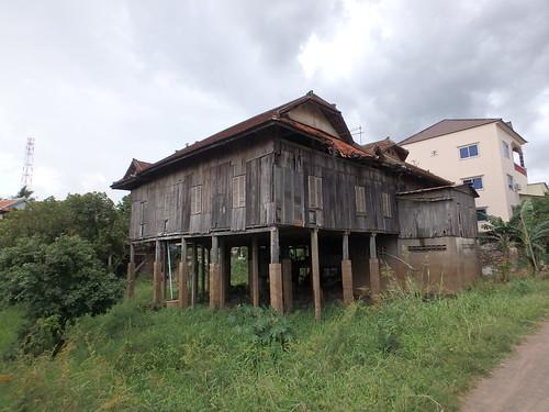 stilt-houses-1