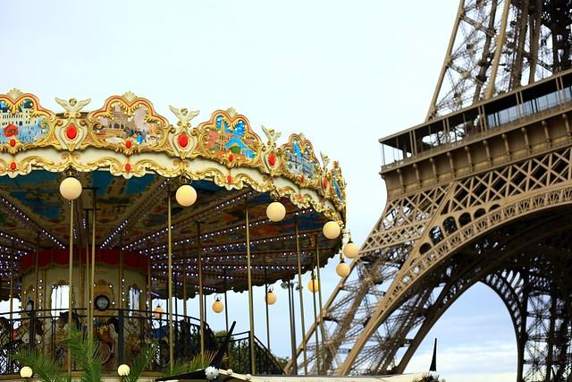 Paris Travel Tanvii.com 13