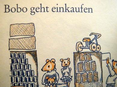bobo_einkaufa