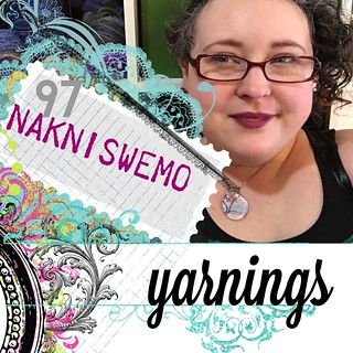 yarningspodcast.com