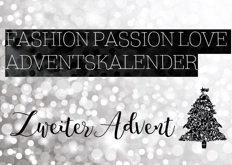 adventskalender-fashionpassionlove-modeblog-fashionblog-gewinnspiel-zweiter-advent