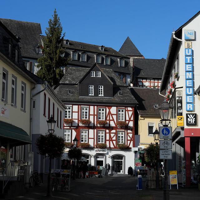 Diez, Germany