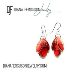 diana-ferguson-jewelry