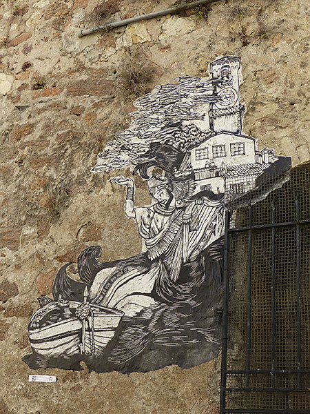 street art suquet 1