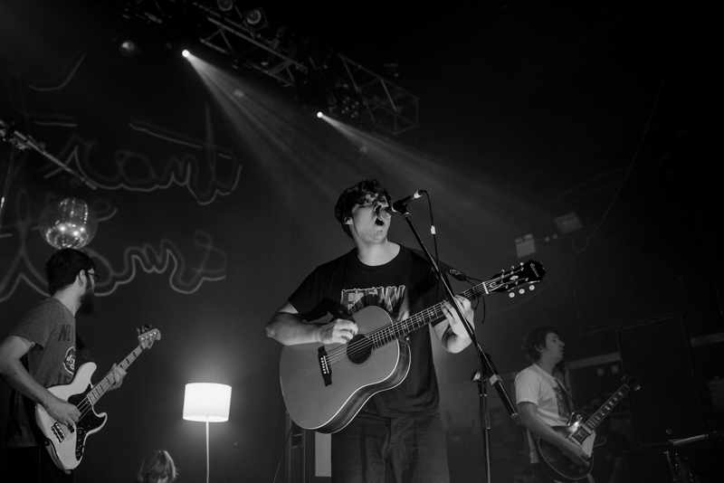 frontbottoms (7 of 12)