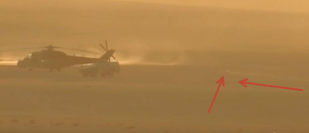 mi-35 3