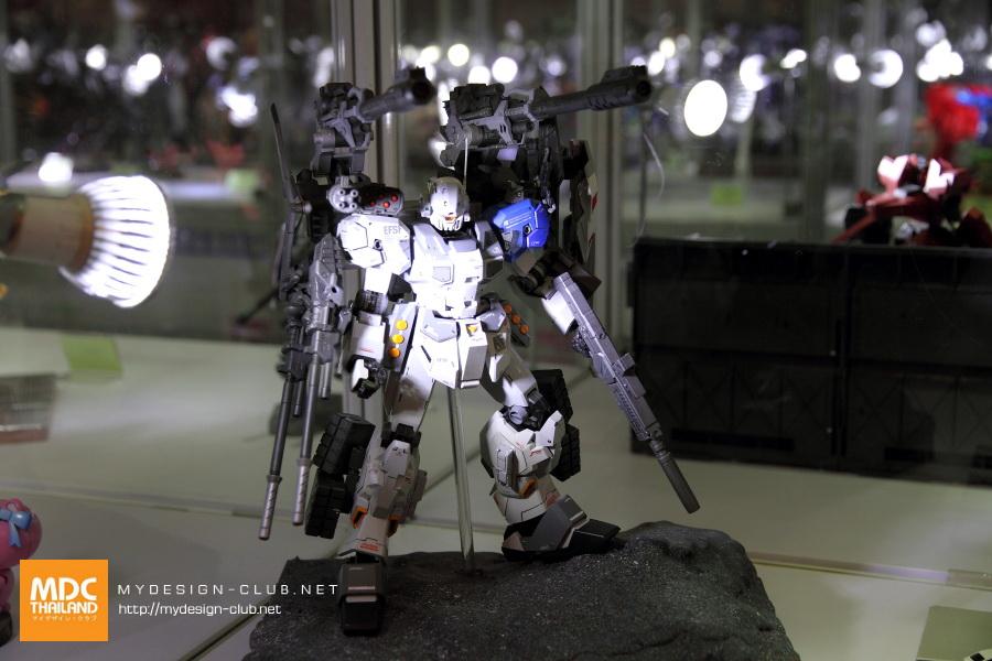 GBWC-TH-2016-001