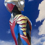 ULTRAMAN_NewGenerationWorld-257