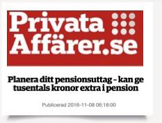 PA_planera_uttag