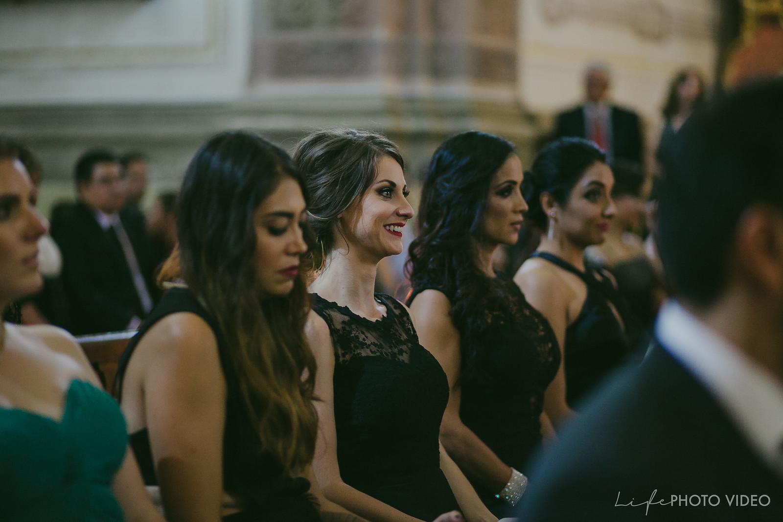 LifePhotoVideo_Boda_Guanajuato_Wedding_0038