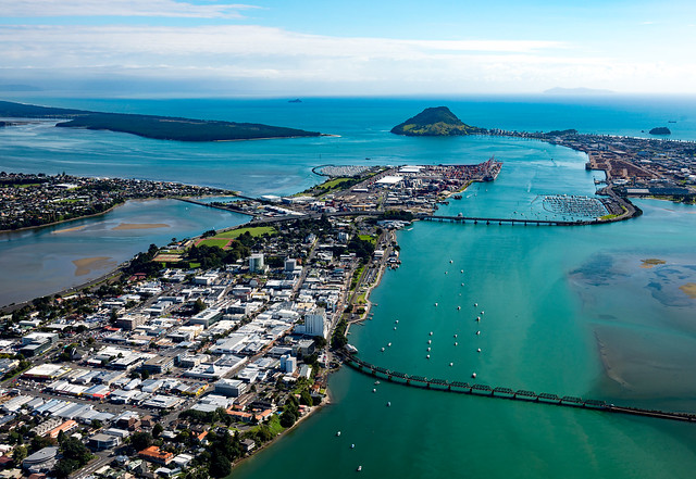 tauranga city_april2016-7896
