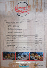 menu makmu 3