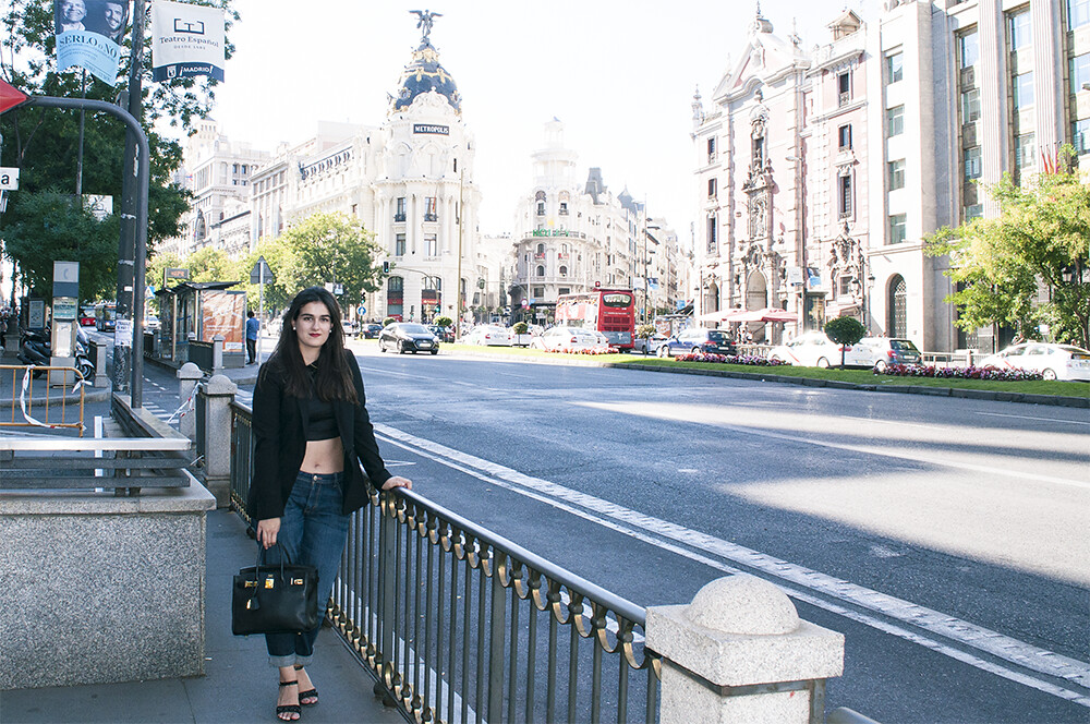 madrid fashion blogger spain somethingfashion_0234