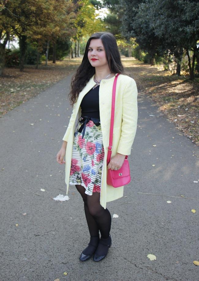 comment_porter_manteau_jaune_citron_en_hiver_conseil_mode_blog_la_rochelle_5