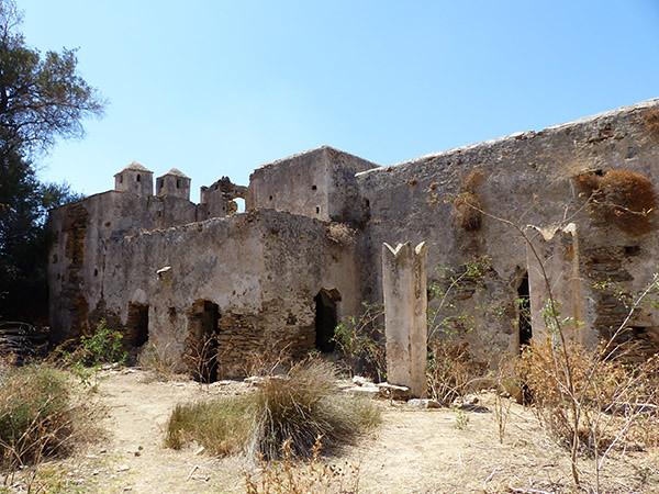 monastère jésuite de kalamitsia 6