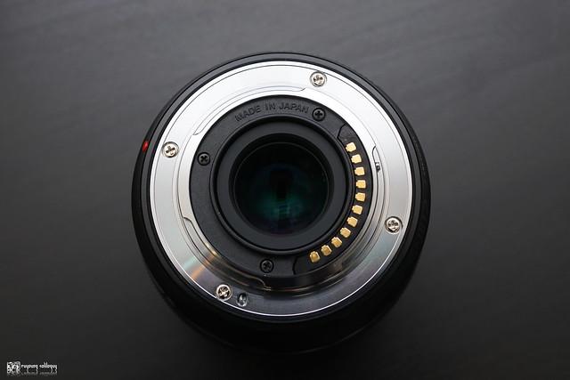Olympus M.ZD 25mm F1.2 | 06