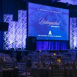 2016 Distinguished Alumni Awards