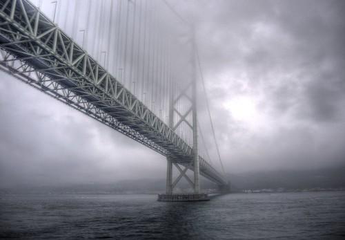 Ferry 'YAMATO' on NOV 27, 2016 vol01 (5)