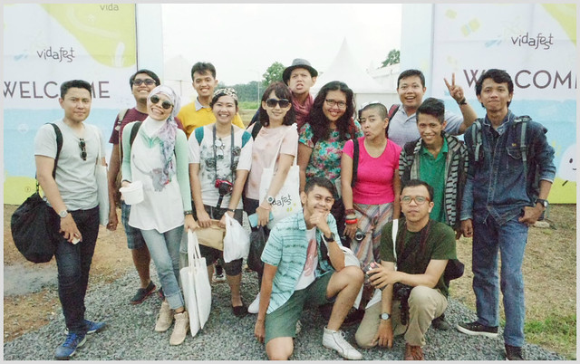VidaFest2016 3