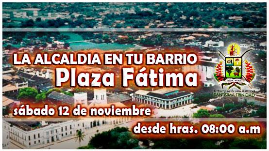 feria-informativa-la-alcaldia-en-tu-barrio-plaza-fatima