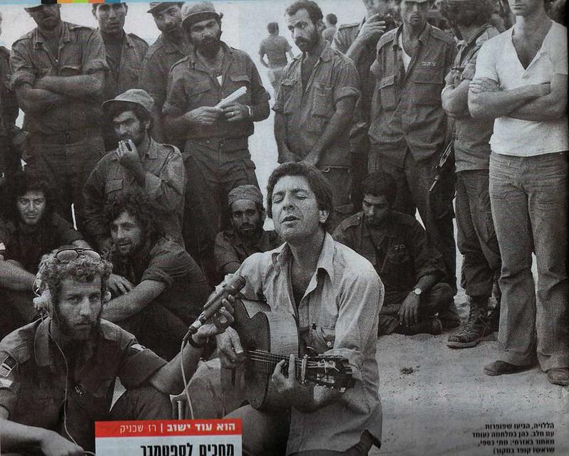 Leonard-Cohen-1973-ffc-1