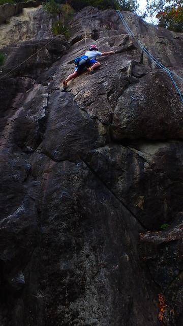 烏帽子岩 (23)