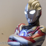 ULTRAMAN_NewGenerationWorld-217