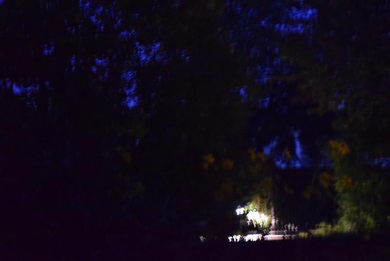Night 09.10 (2)