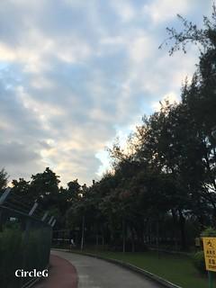 CIRCLEG 香港 遊記 九龍仔九園  (9)