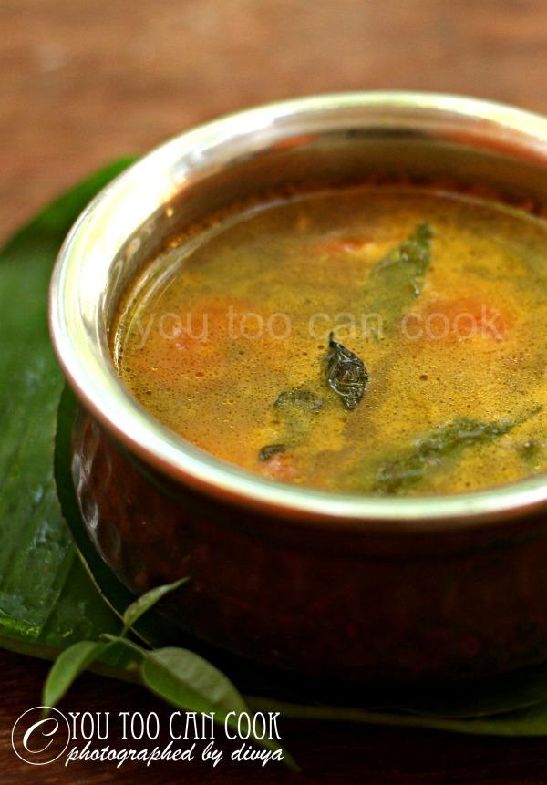 naatukozhi soup