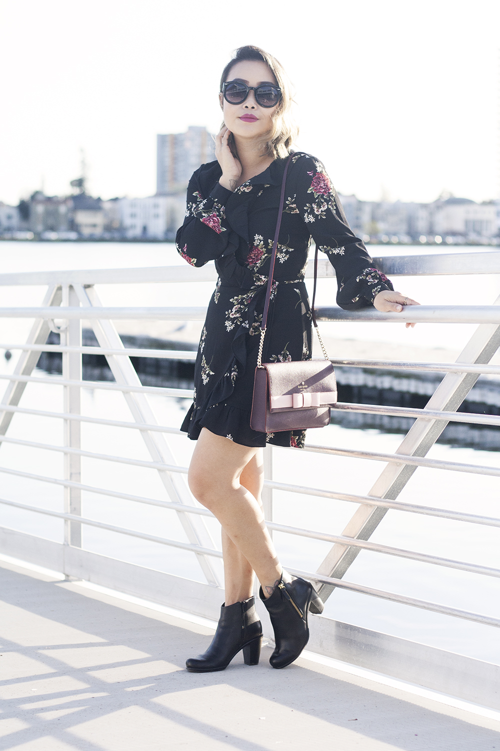 05fall-floral-azalea-katespade-bow-fashion-style