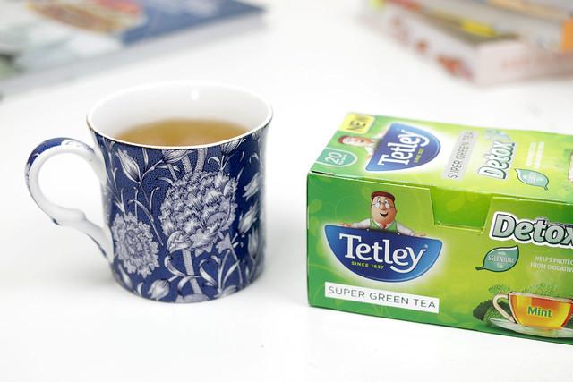 Tetley-Suprer-Green-Tea