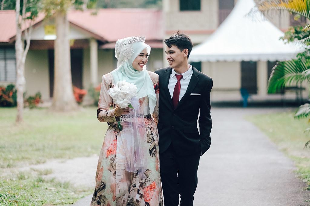 Aiman Iman-1021